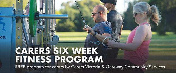 Carers Fitness Program Banner.jpg