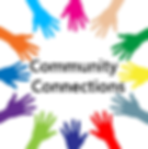 Community Connections Logo.png
