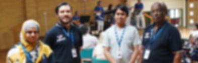 Students Banner.jpg