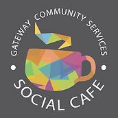 GatewaySocialCafeLogo_Greybox_Large.png