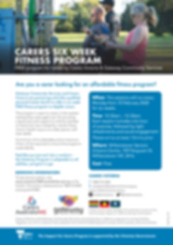 Carers Fitness Program Flyer.jpg
