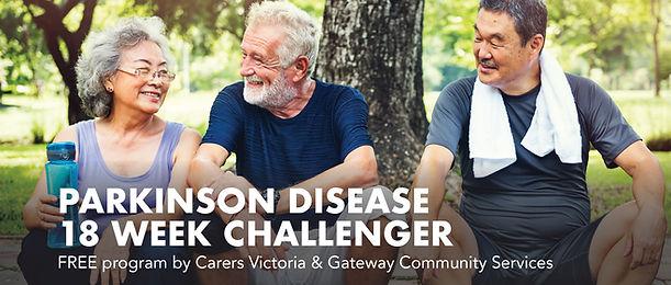 Parkinson Challenger Banner.jpg