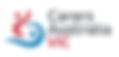 carers-vic-logo-large.png