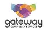 GatewayLogo small.jpg
