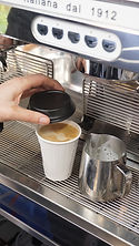 Coffee 01.jpg