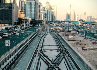 Building the City of God: the New Jerusalem