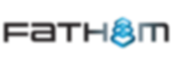 FATHOM_ONLY-Logo-MAIN.png