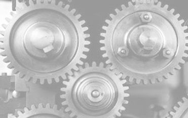 close-up-cogs-gears-149387_edited.jpg