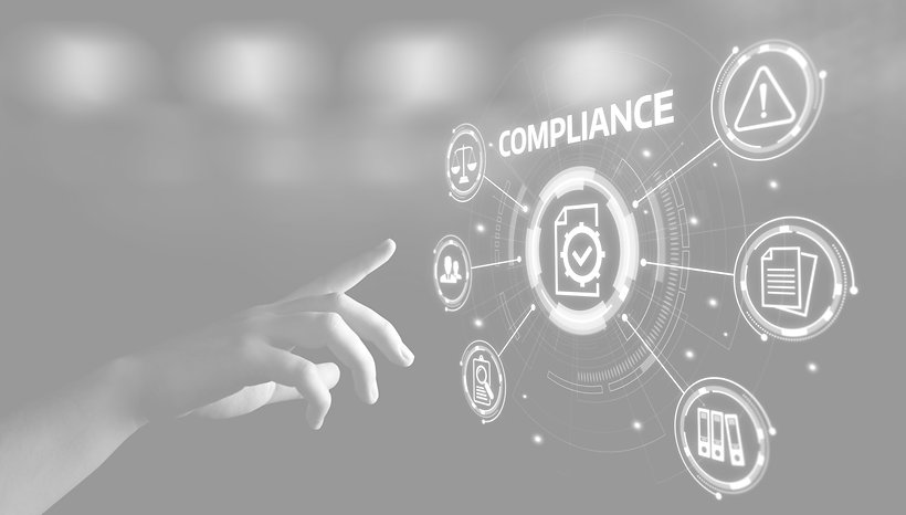 Compliance%2520Rules%2520Law%2520Regulat
