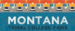 Montana Tribal College Fairs_edited.jpg