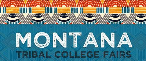 Montana Tribal College Fairs_edited.jpg