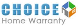 CHW logo.jpg