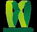 logo_170606_edited.png