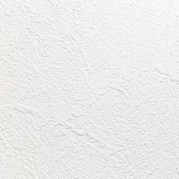 壁クロスAfter