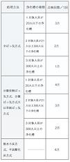 図2m.png