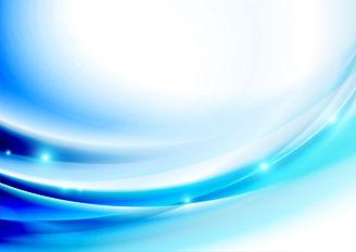 水イメージ画像