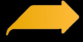 矢印8.png