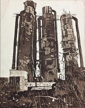 Three Towers.jpg