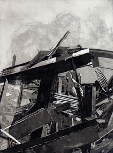 Kodak Demolition