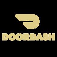 doordashlogo (1).png