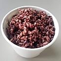 wholegrain Rice