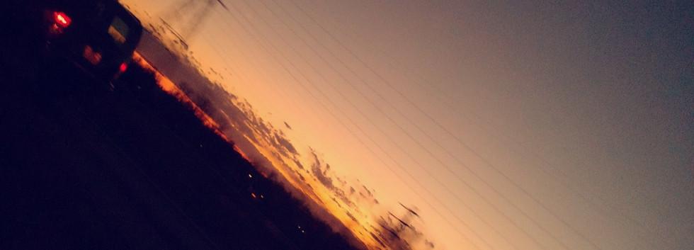 Snapchat-148629478.jpg