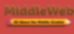 middleweb.png
