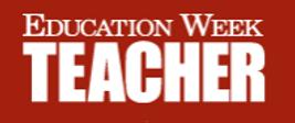 Edweek teacher.png