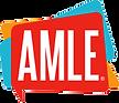 amle_logo.png