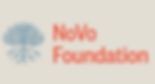 NoVo Foundation.png