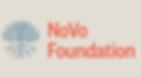 NoVo Foundation.png