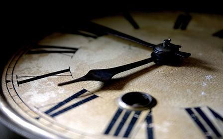 טיפול קצר מועד, טיפול מוגבל בזמן
