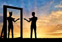 יחסים עם נרקיסיסט