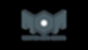 MOM-Logo-2019.png