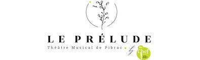 bandeau-facebook-Le-Prélude (1)_edited.j