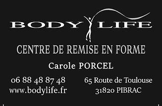 bodylife1.jpg