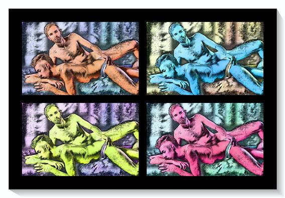 collage_coupleF.jpg