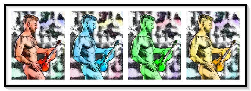 collage_violinF.jpg