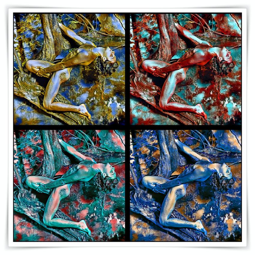 collage_surrealism2F.jpg