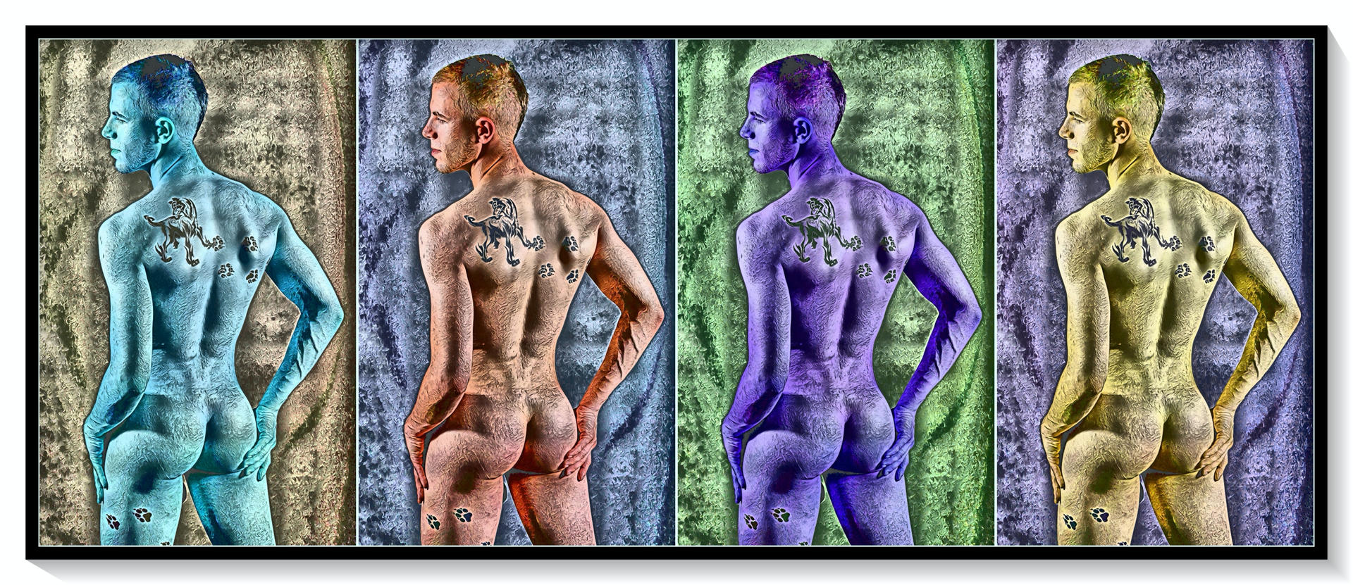 collage_kaiF.jpg