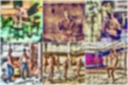 collage_school_effectB.jpg