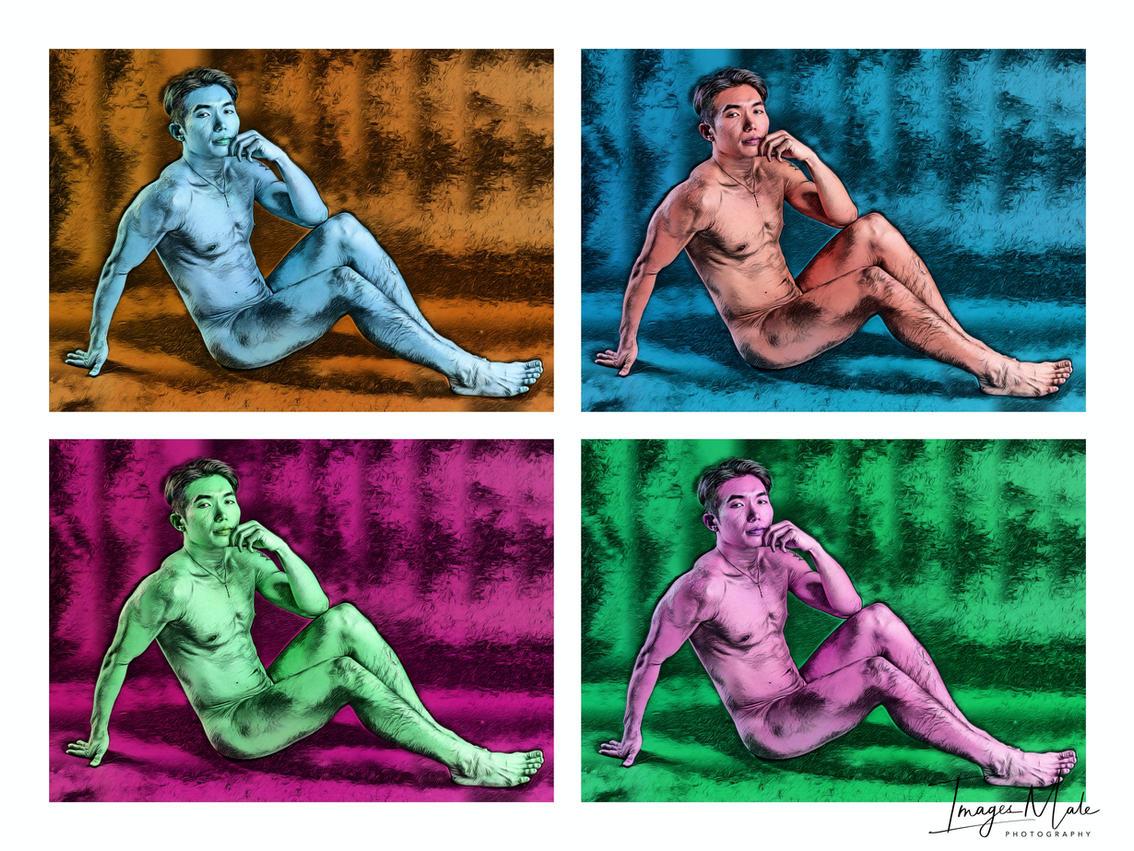 collage4L.jpg