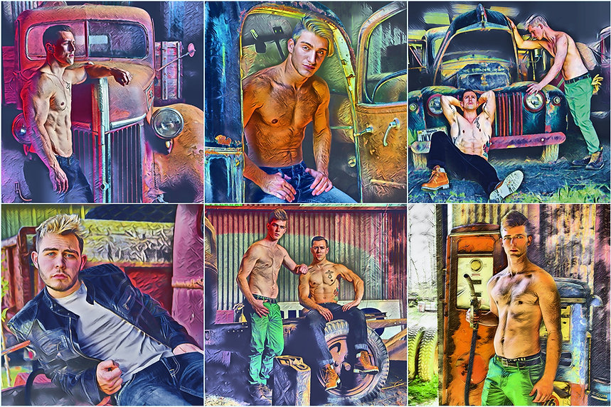 collage_truckB.jpg
