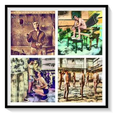 collage_school4.jpg