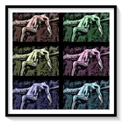 collage_alexFsm.jpg