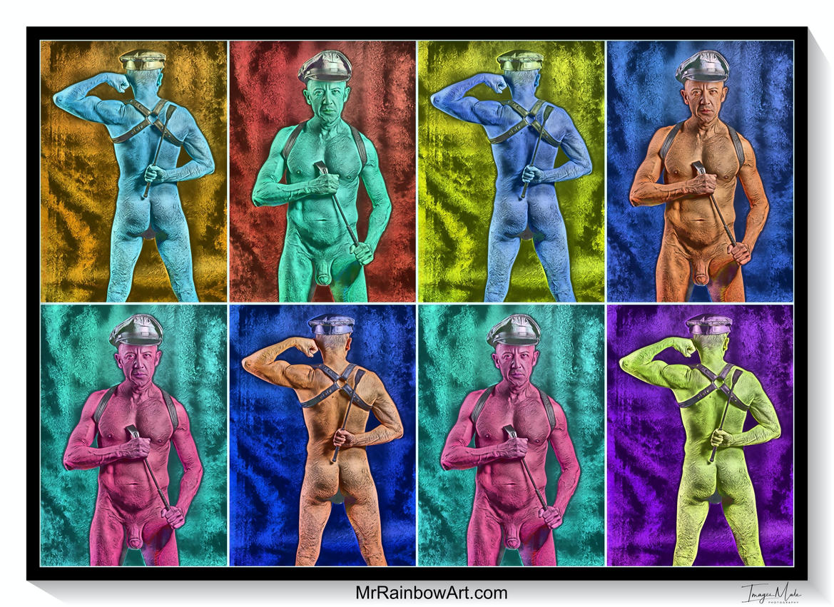 collage_whipCFL.jpg
