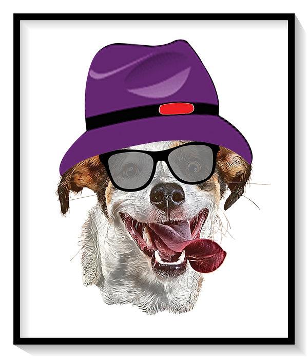 Fdog manupulation CMYK   JPG (1).jpg