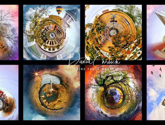 collageL.jpg