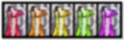 collage_grey_eyeF.jpg