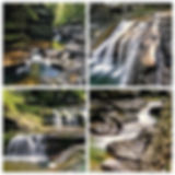 collage_water.jpg